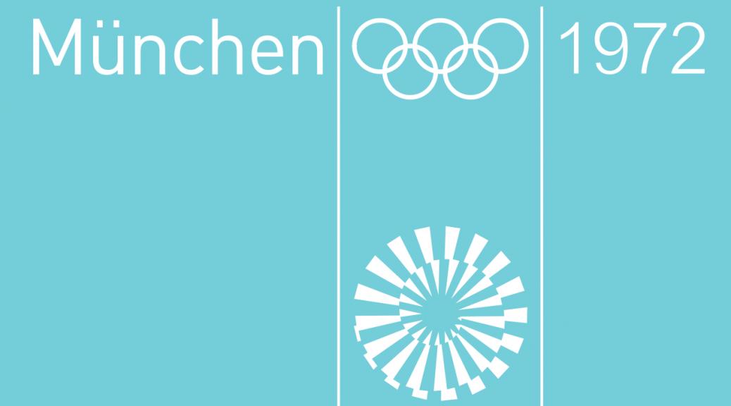 München 1972, Olymipische Sommerspiele
