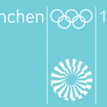 [Kurier] Augenzeuge Geiselnahme von München 1972